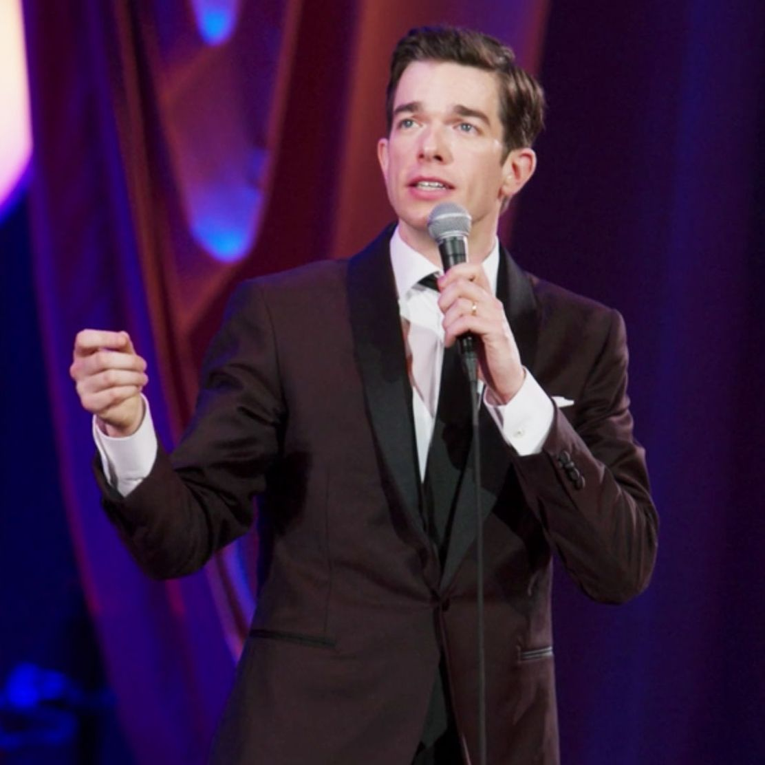 The Best Jokes From John Mulaney S Kid Gorgeous Special