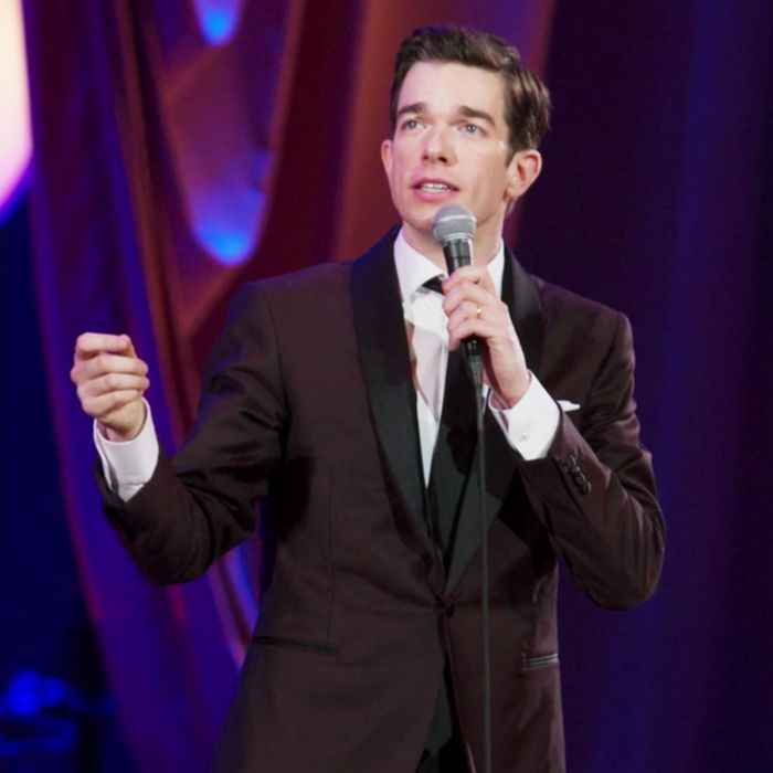 8050792f7f30 The Best Jokes From John Mulaney s Kid Gorgeous Special
