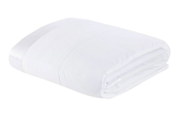 Cool-jams Temperature Regulating Cooling Lightweight Blanket-Comforter, Queen