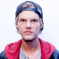 Oman Police Release Preliminary Findings for Avicii's Death