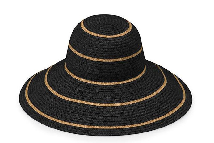 Wallaroo Savannah Hat