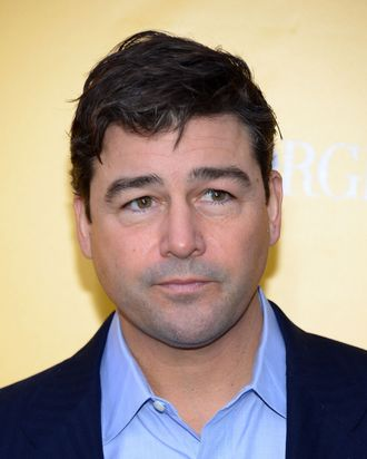 Kyle Chandler attends the