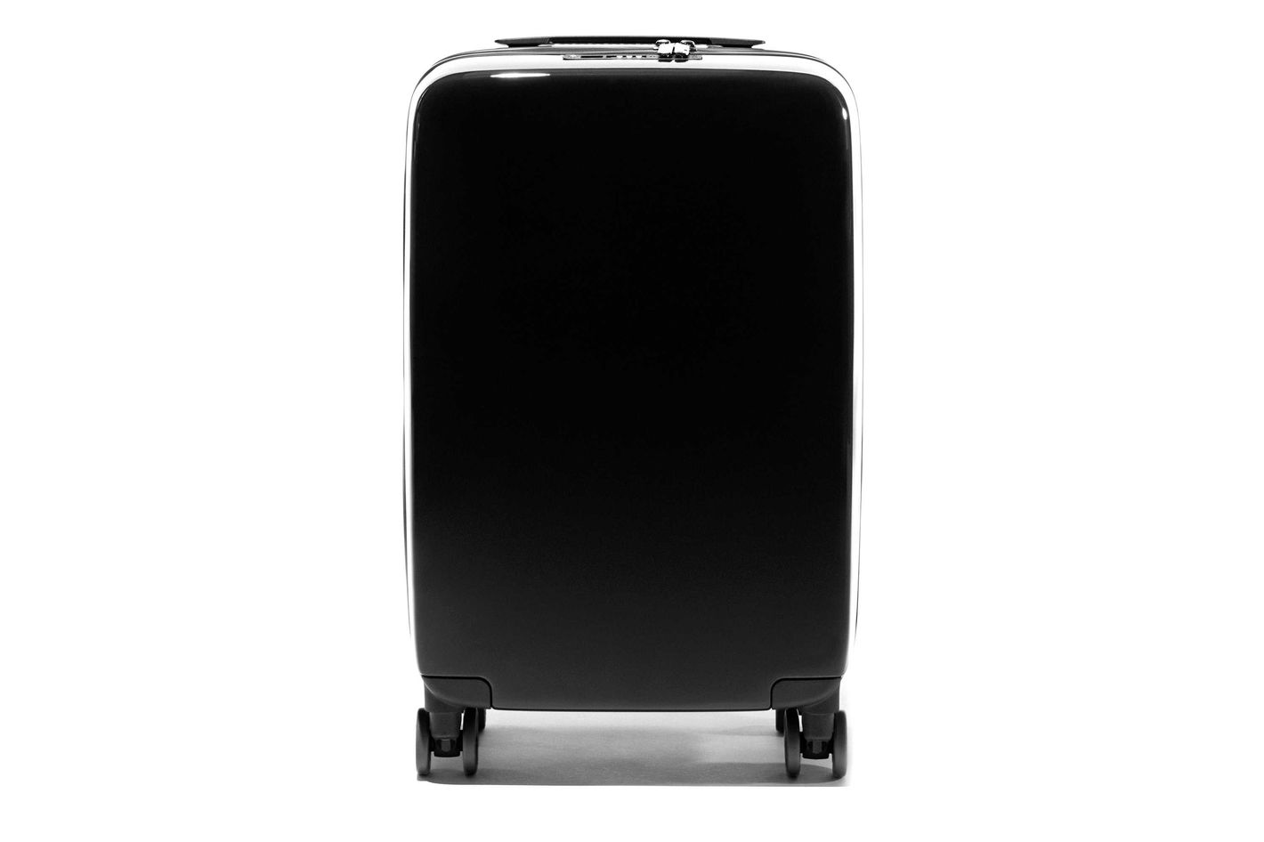 Raden A22 Smart Carry-on Spinner