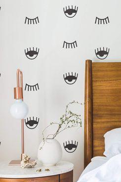 Vinyl Wall-Art Decals