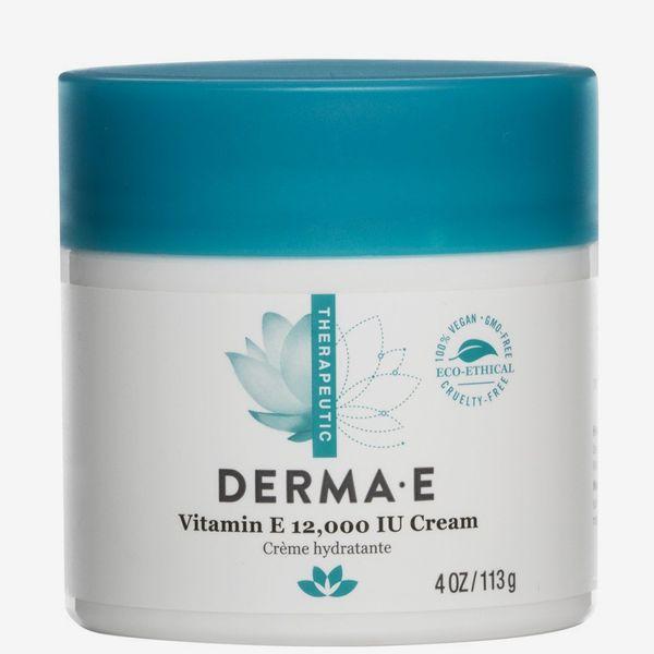 DERMA-E Vitamin E Moisturize Cream