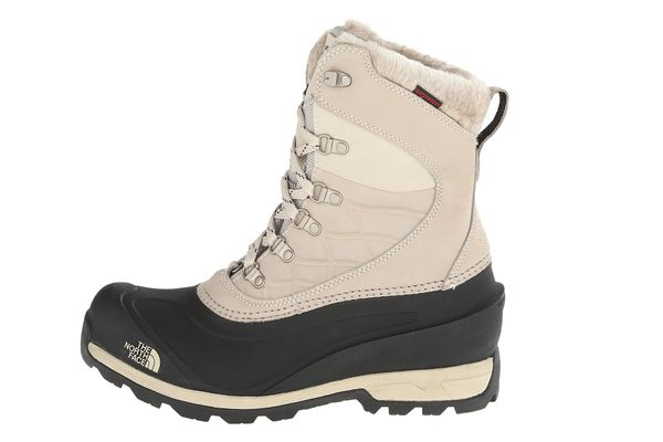 The North Face Chilkat 400