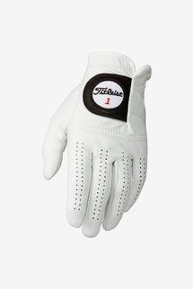 Titleist Women's Players Golf Glove
