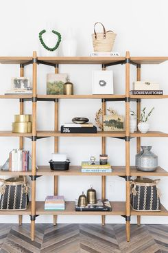 McGee & Co. Jude Bookshelf