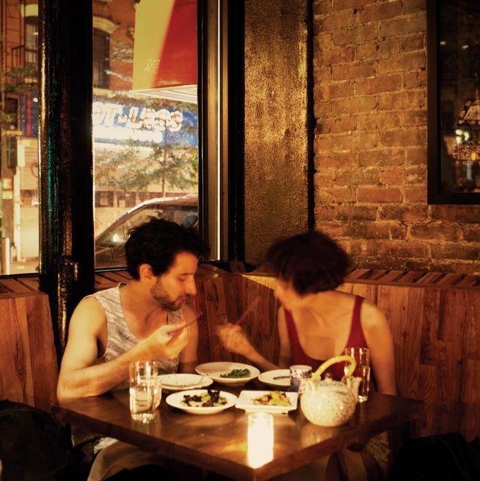 http://pixel.nymag.com/imgs/daily/grub/2012/05/31/31_yunnan-kitchen.jpg