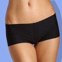 best women's underwear