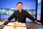 Top Chef Masters Recap: Dave Hill on Lobster Burgers and Caramelized Bacon