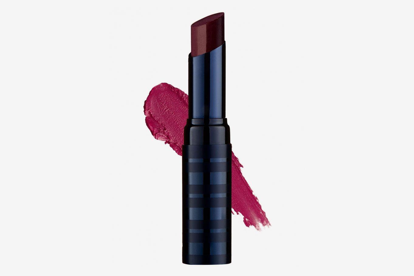 Color Intense Lipstick in Twilight