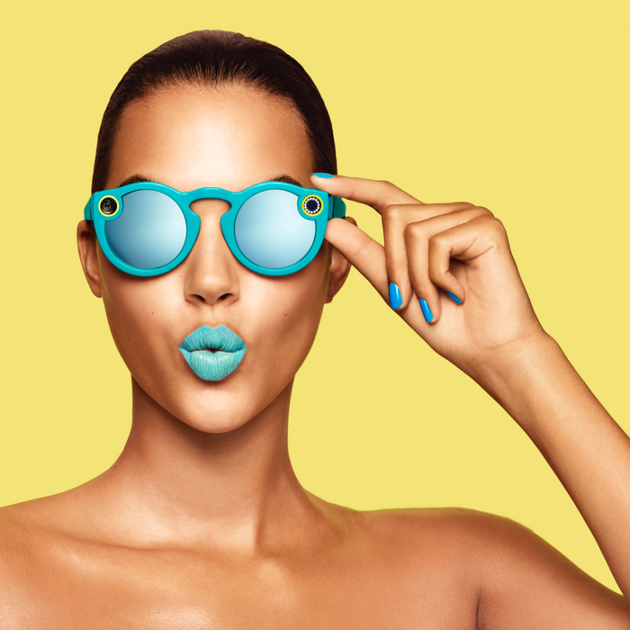 5f2b6f95842 You Can Finally Buy Snapchat Spectacles Online