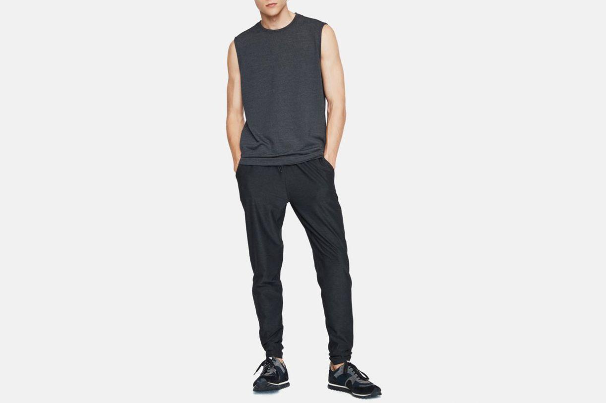Outdoor Voices Runningman Sweatpants