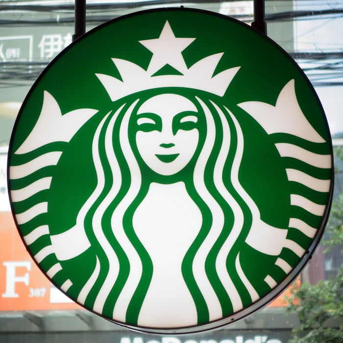 Starbucks Will Debut First Express Store Next Year In Nyc