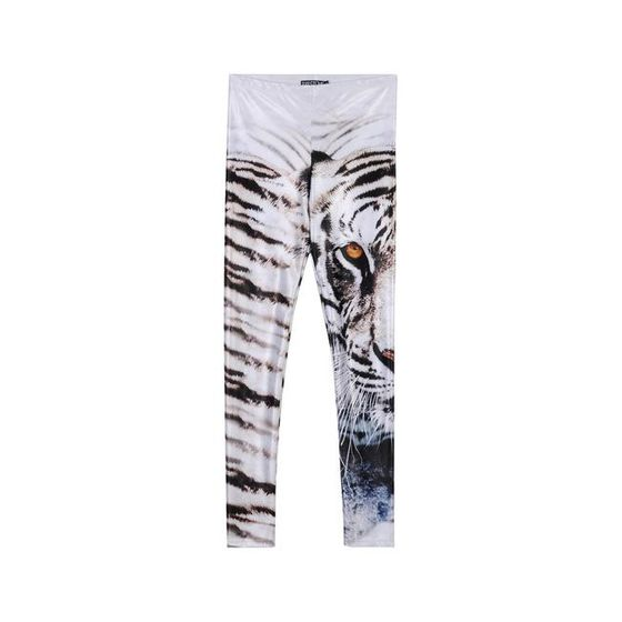 "Leggings,  <a href=""http://click.linksynergy.com/fs-bin/click?id=OHlcvPYhHQM&subid=&offerid=270578.1&type=10&tmpid=11137&RD_PARM1=http%253A%252F%252Fwww.thecorner.com%252Fus%252Fwomen%252Fleggings_cod36446297sc.html"">$159, originally $265</a>."