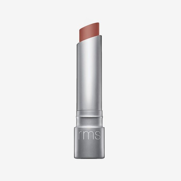 RMS Lipstick in Monterey