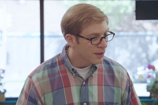 Trailer Joe Pera Talks With You Season 2 Adult Swim Watch Videos merch museum mailing list shows about joe pera talks with you contact. trailer joe pera talks with you season