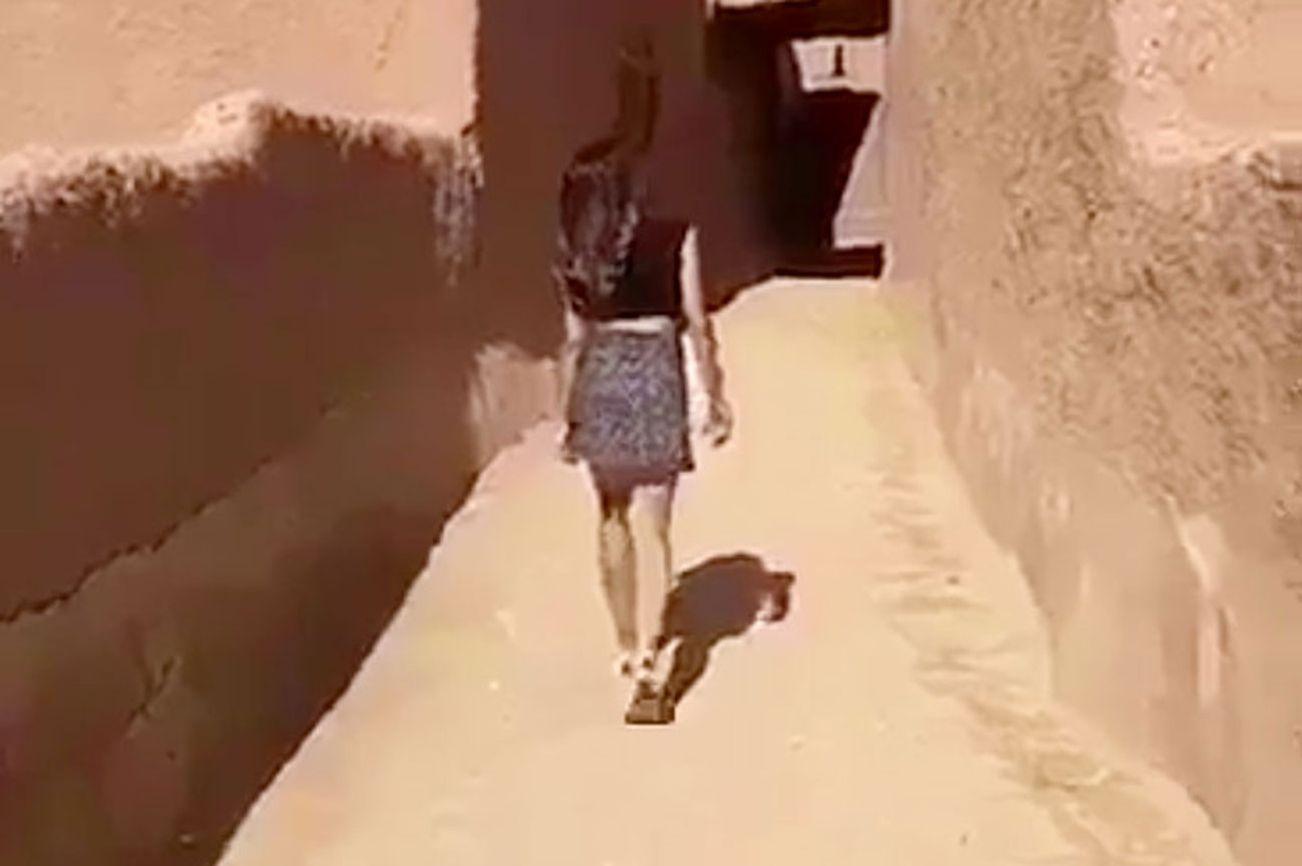 Image result for saudi arabia girl