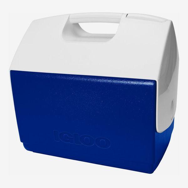Igloo 17 Qt. Playmate Elite Cooler