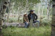 Yellowstone Recap: Cowboy Down
