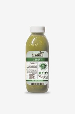 Kreation Celery Juice