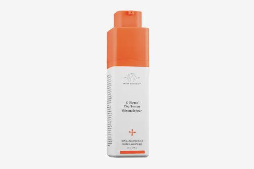 Drunk Elephant C-Firma™ Day Serum