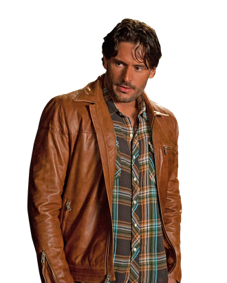 Do sookie and alcide ever hook up