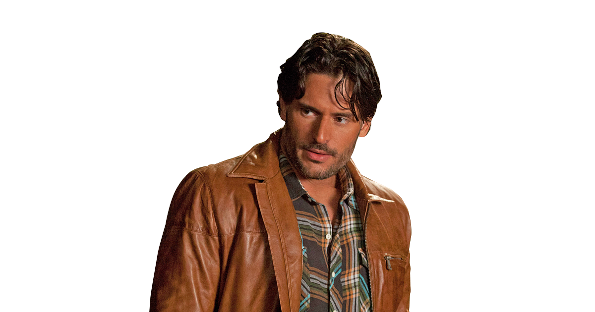 do alcide and sookie hook up A page for describing characters: true blood main werebeasts he finally gives up on sookie when it became clear she wasn't about to stop chasing vampires sam takes only a few days.