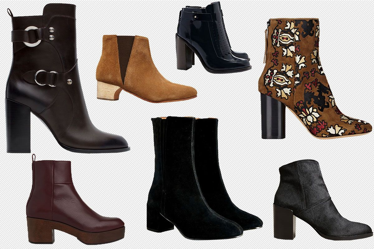 the 8 best winter boots on sale right now