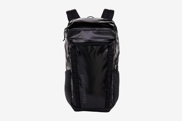 Patagonia Black Hole Travel Pack — 32L