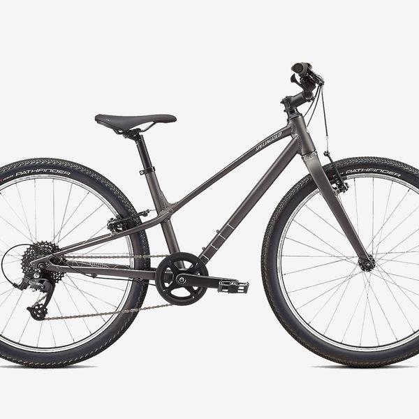 Specialized Jett 24 Bike