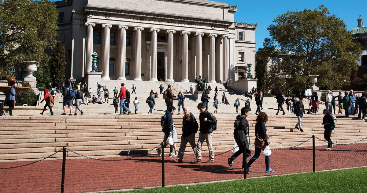 A New Study Illustrates One Easy Way to Increase Diversity on College Campuses
