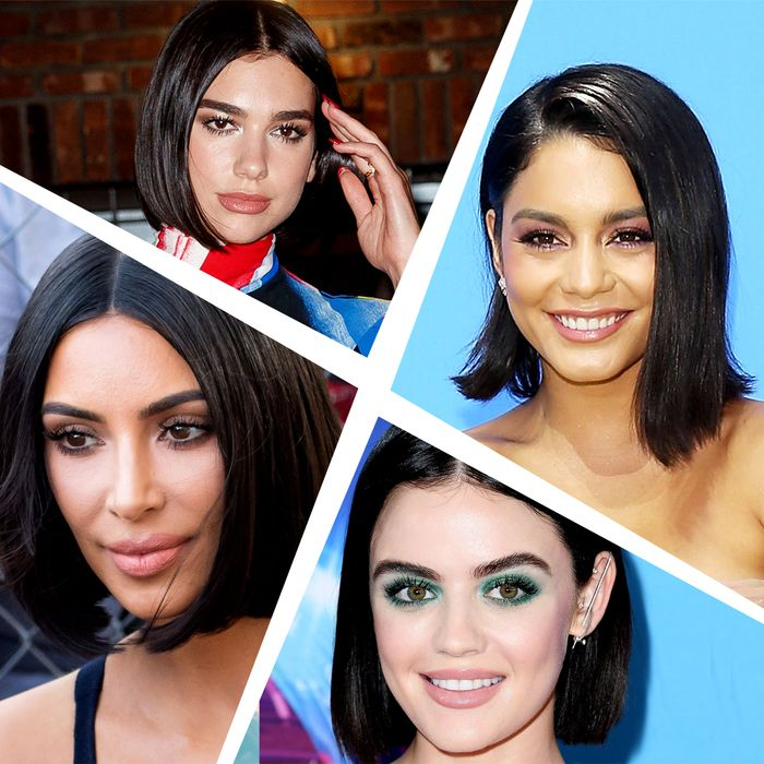 A Guide To The Best Summer 2018 Hair Trends
