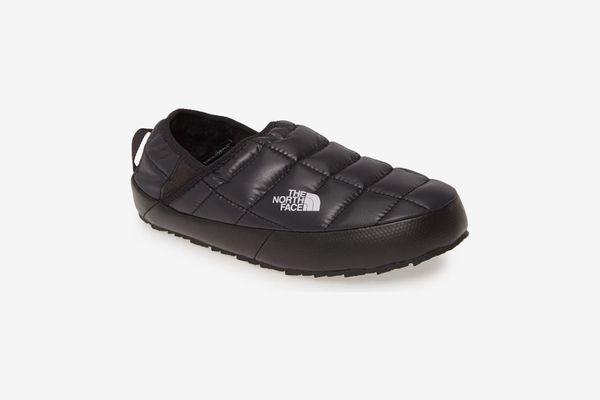 The North Face ThermoBall Traction Water Resistant Slipper