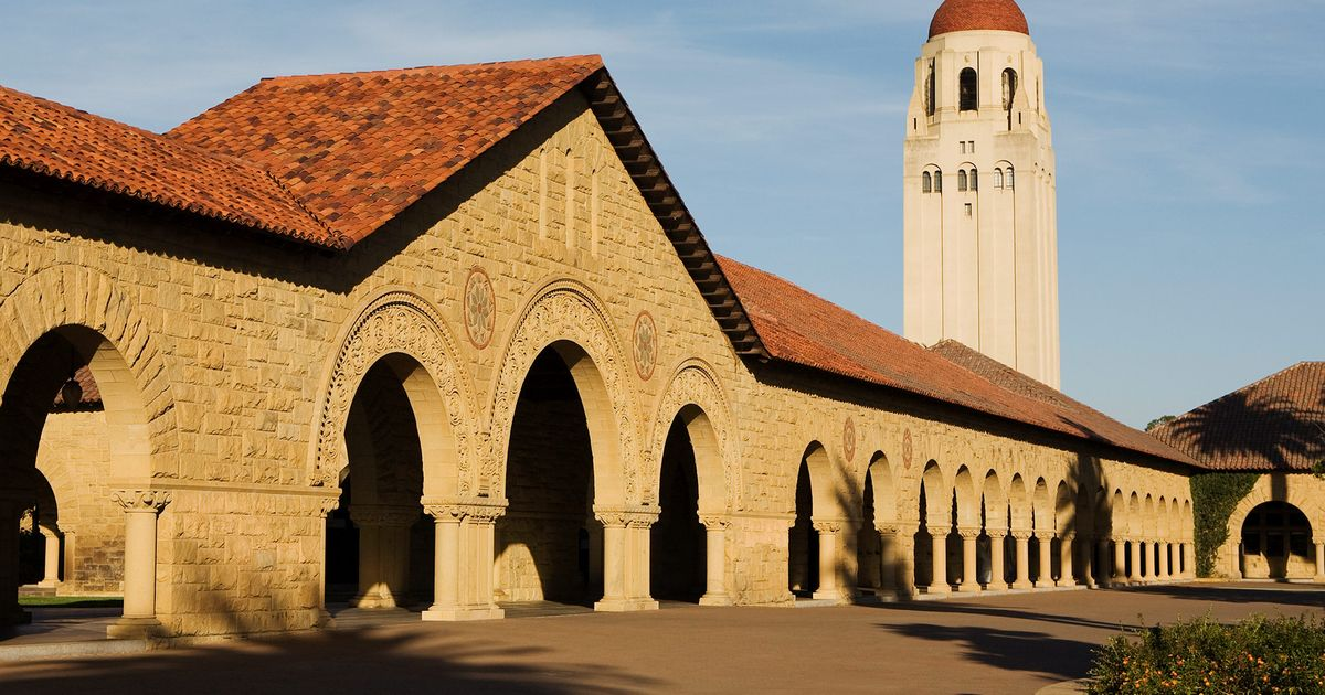 The 5 Most Powerful Quotes From a Stanford Assault Victim's Letter to Her Attacker
