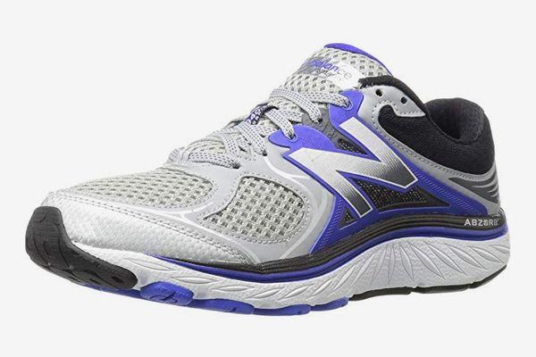 New Balance m940 v3 Running Shoe