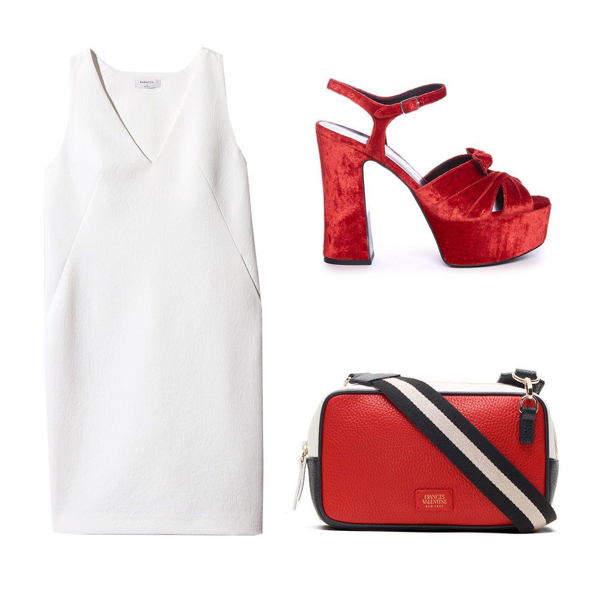 6 Non-Cheesy Valentine s Day Outfit Ideas c7478a6ec