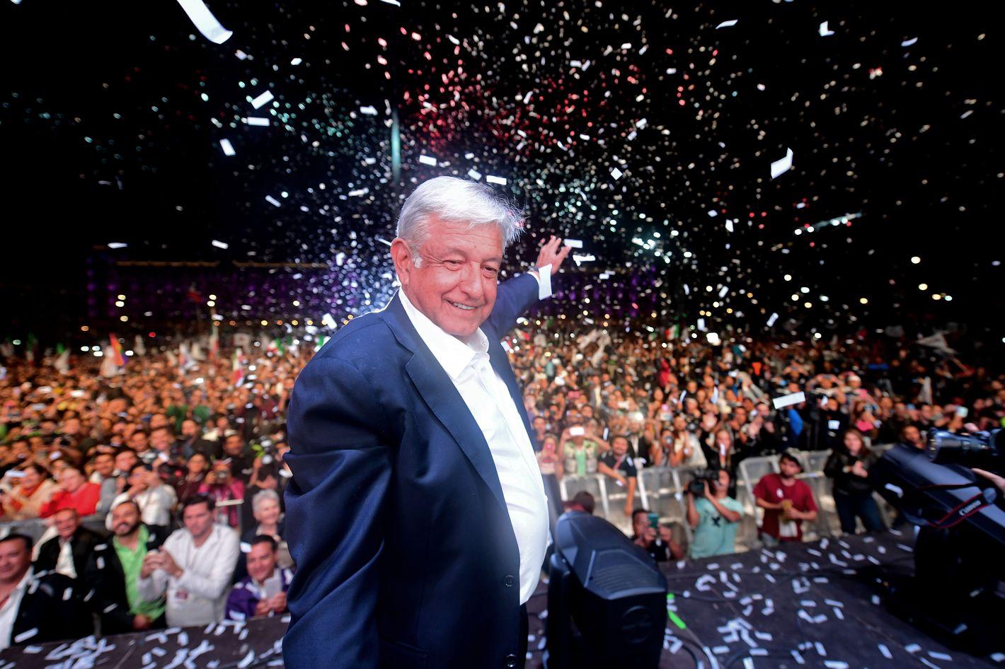 2-mexico-president.w710.h473.2x.jpg