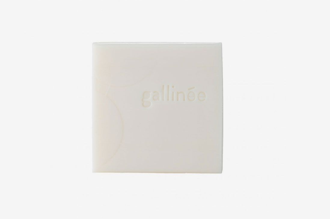 The Best Bar Soaps for Your Skin