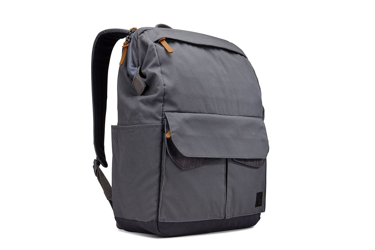 13 Best Backpacks for College Students