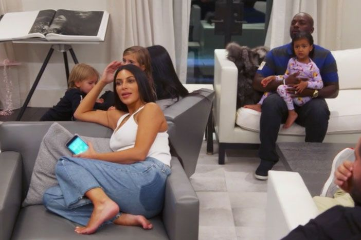 keeping up with the kardashians season 12 episode 8 123movies
