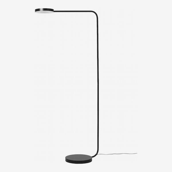 YPPERLIG LED Floor Lamp
