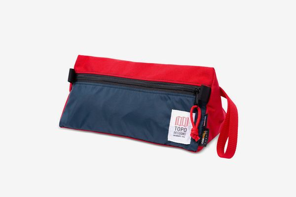 Topo Designs Travel Toiletry Kit