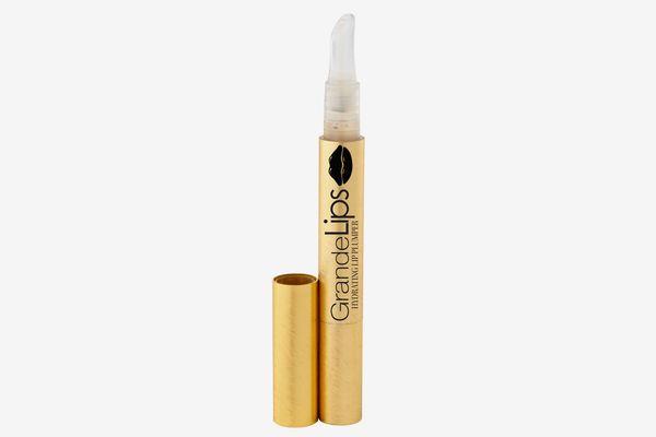 Grande Cosmetics GrandeLips Hydrating Lip Plumper