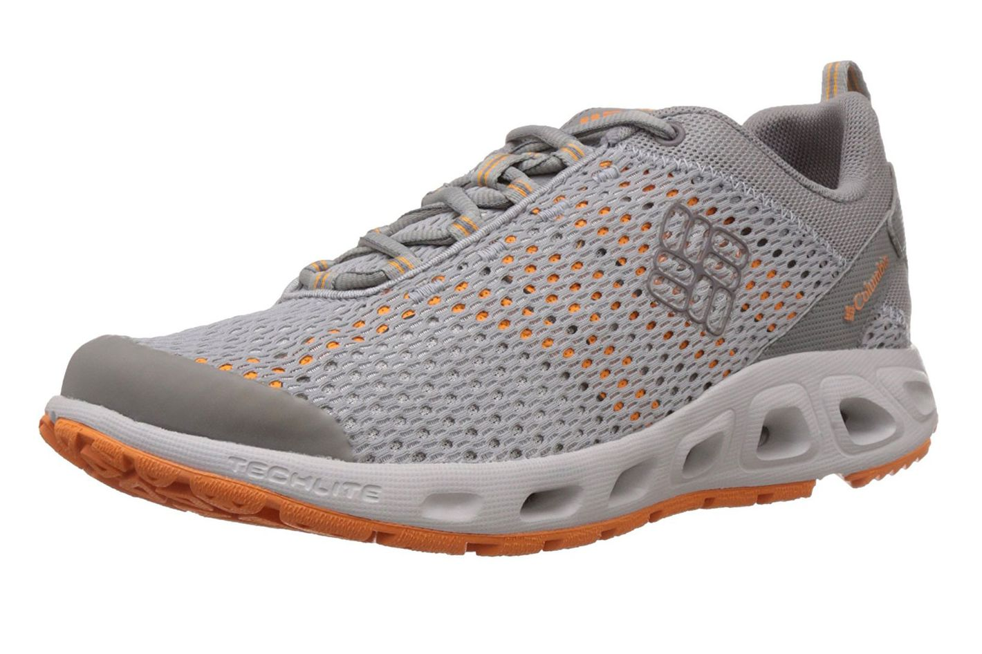 3e31b21f87d The 18 Best Water Shoes and Reviews for Men