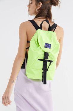 Peters Mountain Works UO Exclusive Pearl Backpack