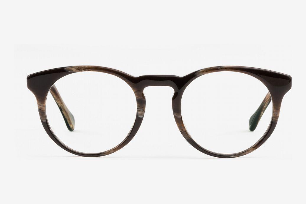 Felix Gray Turing Eyeglasses