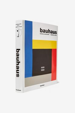 Bauhaus, Updated Edition