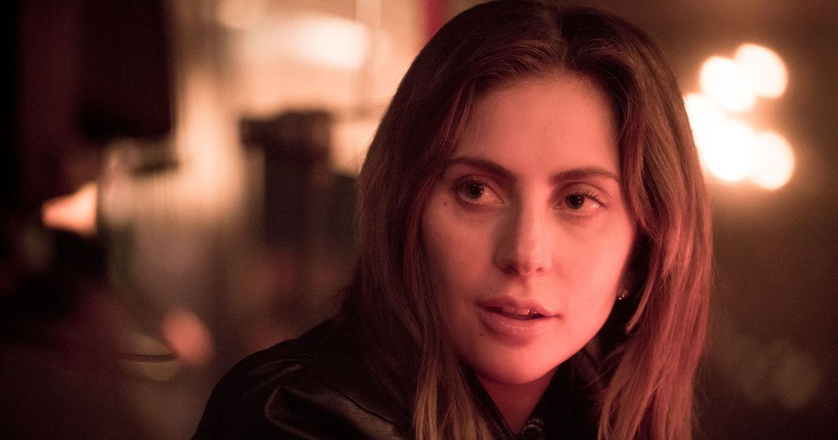 A Star Is Born': 27 Things You Notice on a Second Viewing
